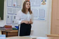 2020.03.06_konkurs-chteczov-5