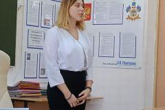 2020.03.06_konkurs-chteczov-7
