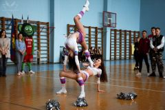 2020.03.14_rezultaty-otborochnogo-assk-5