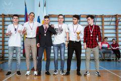 2020.03.14_rezultaty-otborochnogo-assk-7