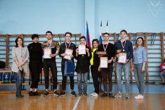 2020.03.14_rezultaty-otborochnogo-assk-8