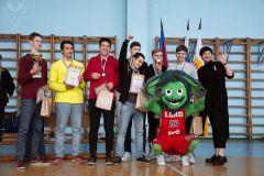 2020.03.14_rezultaty-otborochnogo-assk-9