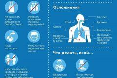 2020.03.16_nov_profil_koronavirusa-2
