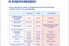 spravochn.inf.po-koronovirusu-13