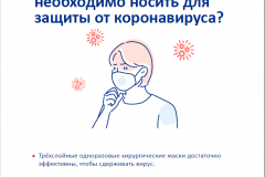 spravochn.inf.po-koronovirusu-21