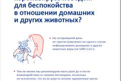 spravochn.inf.po-koronovirusu-22