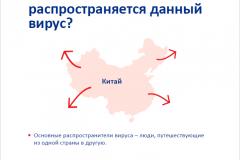 spravochn.inf.po-koronovirusu-23