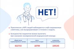spravochn.inf.po-koronovirusu-5