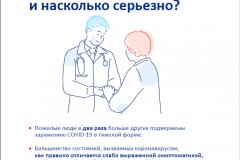 spravochn.inf.po-koronovirusu-6