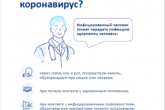 spravochn.inf.po-koronovirusu-8