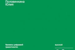 2020.04.14_czifrovoj-diktant_polovinkina