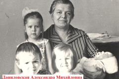 2020.04.20_stena-pamyati_trkuzhenik-tyla_4_danilovskaya