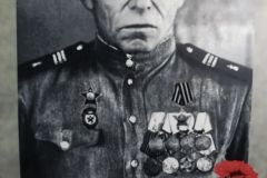 04.27_2-shmelyov