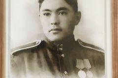 04.27_5-abdurazakov