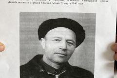 04.30-3_makarenko-2