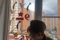05.05_okna-pobedy-5