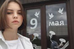 05.07_okna-pobedy-15
