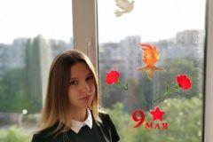 05.07_okna-pobedy-20
