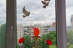 05.07_okna-pobedy-21