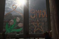 05.07_okna-pobedy-28