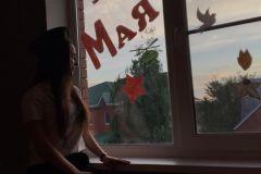 05.07_okna-pobedy-31