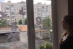 05.07_okna-pobedy-7