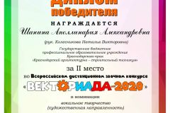 2020.11.05_viktoriada-4