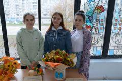 2020.11.19_konkurs-buketov-9