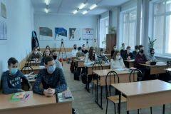 2021.01.27_kurochkina_pg-2