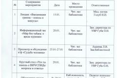 0121-plan-raboty-kabineta-antinarko