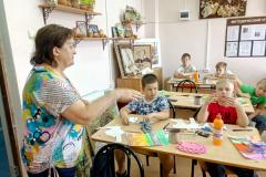 2018_ЛетняяПроф.Смена-7