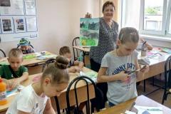 2018_ЛетняяПроф.Смена-92