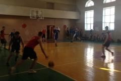 2018.04.27_Спарт.Баскетбол-2