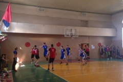 2018.04.27_Спарт.Баскетбол-3