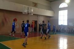 2018.04.27_Спарт.Баскетбол-4