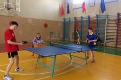 2018.04.27_Spartakiada.Tennis-3
