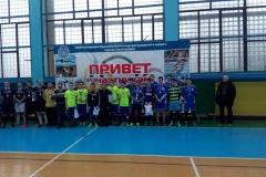 2018.02.24_Турнир_Мини-футбол